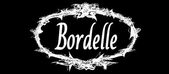 Bordelle-RC