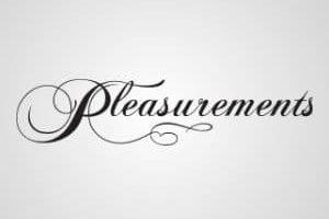 pleasurements
