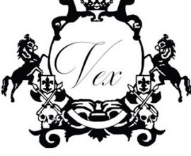 vex-clothing-sq